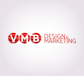 VMB Design & MKT