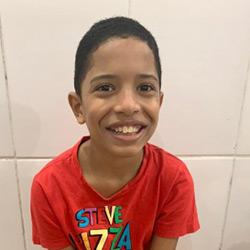 Marcelinho